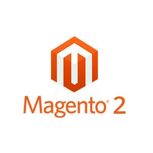 Vanaf ?450,00 ex btw goedkoop een Magento 2 webwinkel laten maken