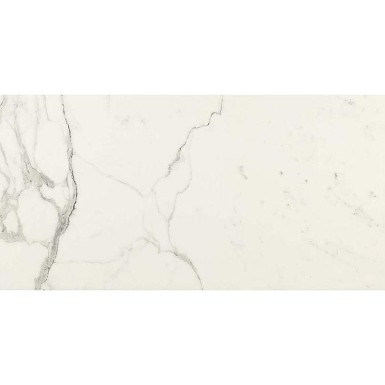 Marmerlook tegel 60x120cm in fabrieksleegverkoop!