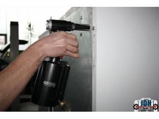 Automotive Gereedschap Pneumatische-blindklinknagelpistool 2,4-3,2-4 en 4,8mm 515.3102