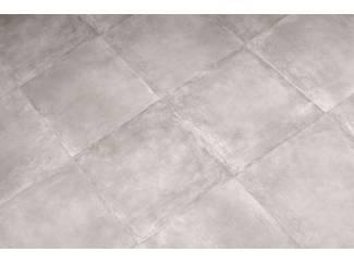Betonlook grijze keramische 60x60 tegel NU v.a. ?1,98 pm2!!