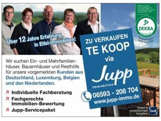 Koop Blankeheim-Lommersdorf (4)