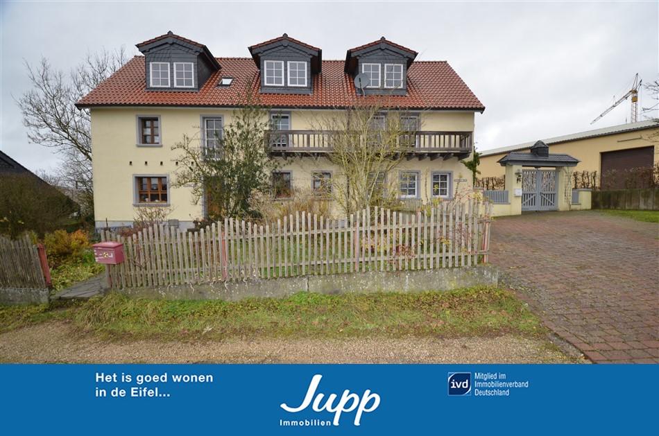 Blankeheim-Lommersdorf (4)