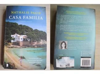 322 - Casa Familia - Nathalie Pagie