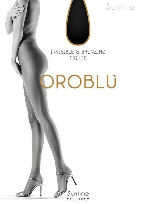 Oroblu panty suntime  zomer  bestel snel online! #Oudewater