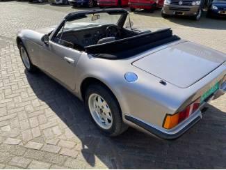 Overige Auto's 30 jaar jonge TVR S2 2.9 V6