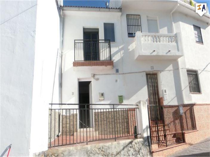 Town House (TH4048) / Granada / Tozar 43.000 ?--> 34.500 ?