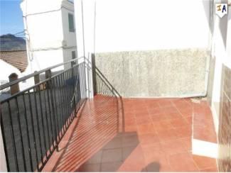 Europa Town House (TH4048) / Granada / Tozar 43.000 ?--> 34.500 ?