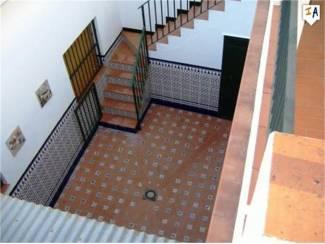 Buitenland Te koop Chalet,Puente Genil /Andalusië /Puente Genil 105->98.000
