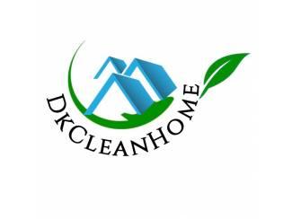 DkCleanHome Schoonmaakbedrijf Den Haag