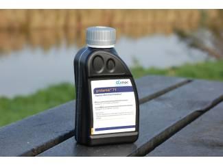 Grotamar 71 anti bacterie middel