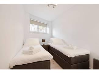 Huur Utrecht Prachtig gemeubileerd 2-kamer appartement van ca. 88m2 ge