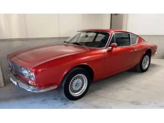 OSI M TS Coupe 1968