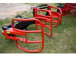 Landbouw uitrusting Hooibalenklem, hooibalenpicker, top kwaliteit