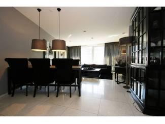 Huur gemeubileerd appartement met 2 slaapkamers Rotterdam