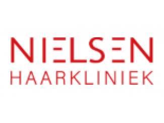 Nielsen Haarkliniek Den Haag