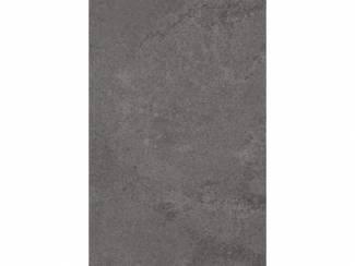Donkere betonlook tegel 30x60cm! Nu al v.a. ?9,98 pm2!
