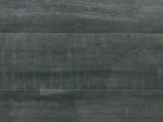 Donkere houtlook tegel 20x120! Nu al v.a. ?4,98 pm2!