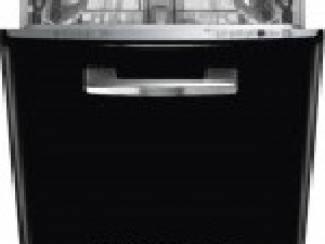 Vaatwasser, Vaatwasmachine of Afwasmachine Kopen? Div Vaatwassers