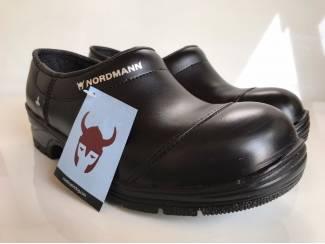 Nordmann veiligheidsklomp te koop