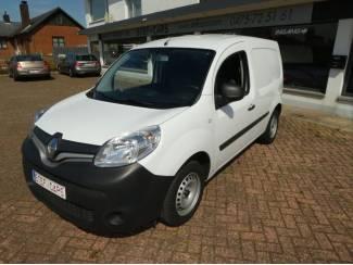 Renault Kangoo Airco/Euro 6