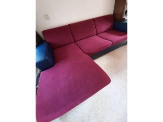 lounge bankstel