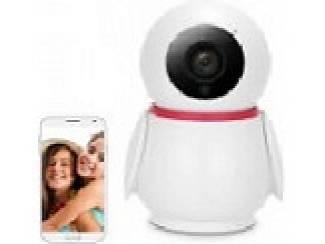 Babyfoon Digitaal of Analoog Met of Zonder Full HD Camera Kopen?