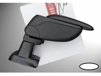 Accessoires en Tuning Citroen c1 armsteun pasvorm mooi design nieuw slide ? 59.95