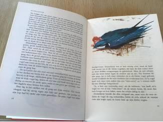 Overige Boek met 24 Kinderverhalen van schrijfster Anderson,prachtig