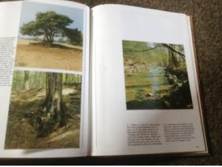 Overige Beroepen in de natuur ,prachtige foto,s & grondige tekst ;TOP
