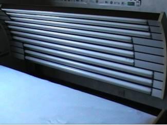 TL lampen v. zonnebank merk bellarium-s ;10 nieuwe ,10 gebruikt