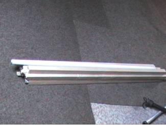 Wellness en Ontspanning TL lampen v. zonnebank merk bellarium-s ;10 nieuwe ,10 gebruikt