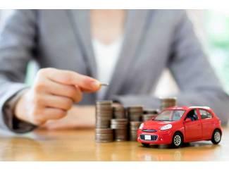 Wat is mijn auto waard? Gratis Auto Inkoop Sites
