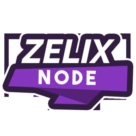 ZelixNode Minecraft servers Vanaf 0.75 Cent