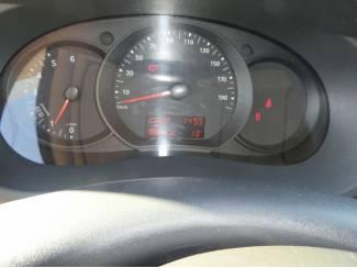 Renault Renault Kangoo Airco/105.000 Km