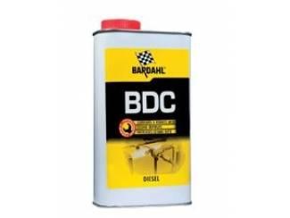 Bardahl BDC diesel conditioner 1Ltr