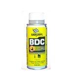 Bardahl Diesel Conditioner (BDC) 100ml 1201