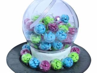 Transparante ballen om op te hangen ongelofelijk lage prijzen