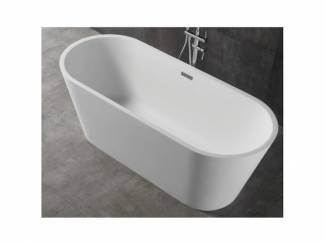 Sanifun vrijstaand bad Willy 170 x 70,5.