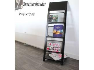 Horeca Menubord- Informatiebord -Display voor