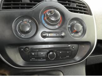 Renault Renault Kangoo Navi/Airco/Euro 5