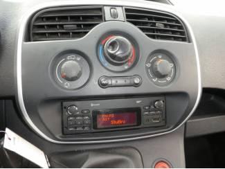 Renault Renault Kangoo Navi /Airco /Euro 5