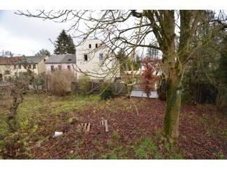 Ruim woonhuis met tuin op centrale locatie Hillesheim (22)
