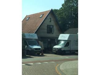 Auto en Vervoer Magic Movers, verhuizen hoeft niet duur te zijn !