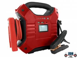 Rodac Jumpstarter 12V en 24V VMDS122401