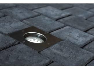 Huis en Tuin Koop online LED Spots tegen de scherpste prijzen in Nederland bij