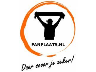 Fanartikelen Ajax, PSV, Feyenoord en diverse andere voetbalclubs