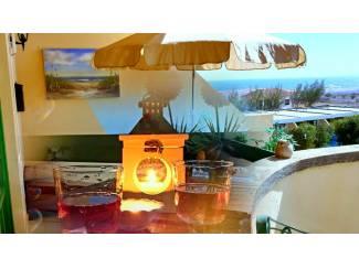 Fuerteventura Sfeervol appartement Caleta de Fuste