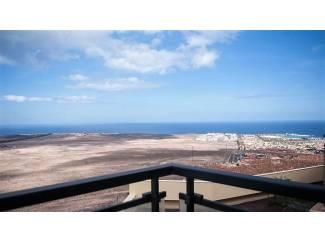 Fuerteventura vakantie woning voor 6 personen te huur