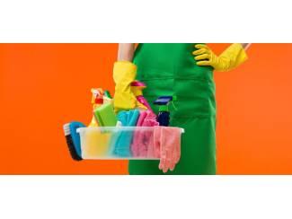 Wonen én werken in een blinkend schone en frisse omgeving ?