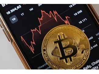 Handel op de grootste en goedkoopste coinbeurs van Nederland